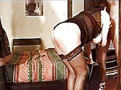 Mature french r20 - Xhamster