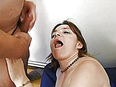 Xhamster Movie:Smelly pussy
