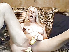 toys, granny, toy, mature,