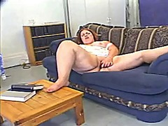 Xhamster - Another big big babe