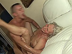 Xhamster Movie:4446 oma
