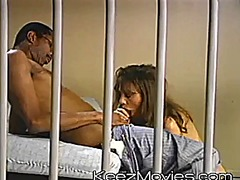 Keez Movies Movie:The monster mile - scene 5 - g...