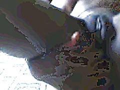 Xhamster Movie:African girl at cam part 3
