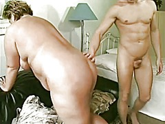 Xhamster Movie:Plumper with big tits