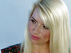Anikka albrite having ... video
