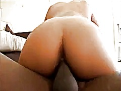 Avena lee loves black ... video