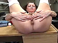 Rough tryout #22 (turn... from Xhamster