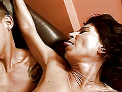 Roko video-mature and ... - Xhamster