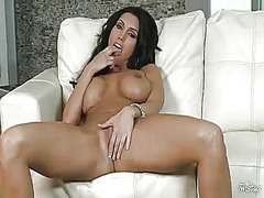 Dylan ryder with gigan... preview