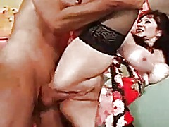 Xhamster Movie:German matures party