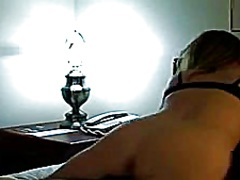 Voyeur Hit Movie:Dark Hotel Fucking For This Wh...