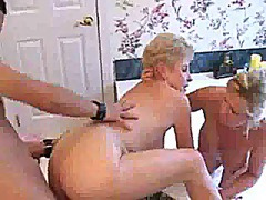 mature, squirting, squirt,
