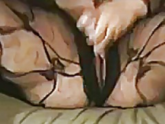 Squirting in my crotch... from Xhamster