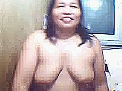 Xhamster Movie:Filipina milf anazil