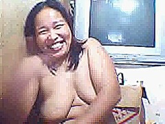 Filipina milf anazil video