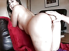 Nice ass valerie kay preview