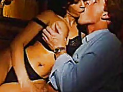 Hot indian beauty (gre... video