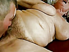 hairy, creampie