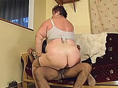 butt, anal, mature, big, big boobs, bbw