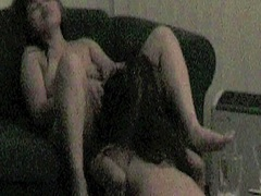 Private Home Clips Movie:Mating Season