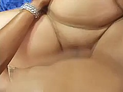 Horny asian bbw preview