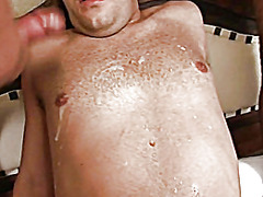 cock, horny, kissing, anal, gay, dick,
