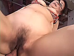 japanese, squirting, mature, squirt, asian