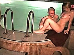 Xhamster Movie:Geile bums luder aus reutlinge...