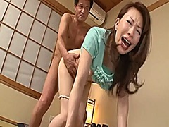 Xhamster - Japanese beauty wife