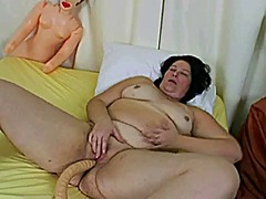 Jelly belly milf 4 preview