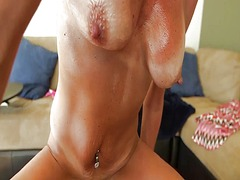 44 year old big tits c... - Xhamster