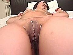 Huge tit japanese mom havi... - 33:39