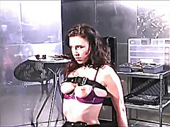 Dominatrix gives a sex... - Xhamster