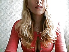 Xhamster Movie:2014-0928- helena