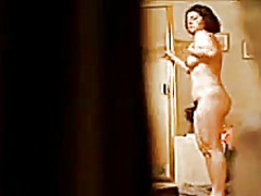 Milf secretly recorded hav... - 03:42