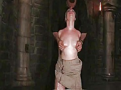 Sensuous lorelei lee l... video