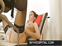 spy, hidden, voyeur, cam, video