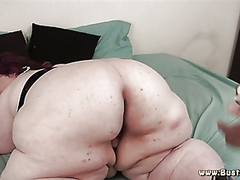 Sexy Mae gets fucked video