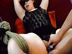 horny, orgasm, large, bbw, lingerie, plumper, lady, plump, girls, chubby, chick