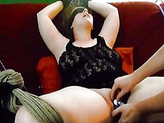 Thumb: Bbw screaming orgasm