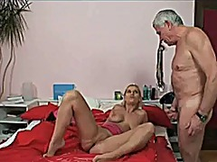orgasm, ass, old, shaved,