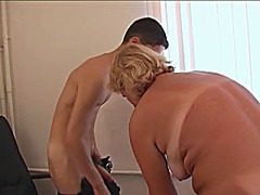 Thumbmail - Russian mom 12 mature ...