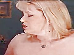orgasm, cougar, amateur, mature,