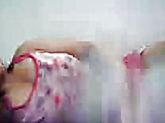 Filipina chubby girl s... video