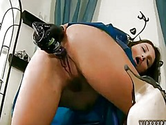 Wetplace - Shameless goddess cele...