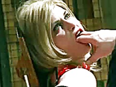 Xhamster Movie:Bait and switch bdsm