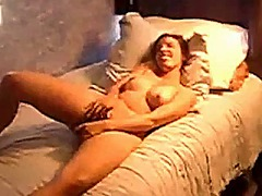Amateur milf aus koeln... video