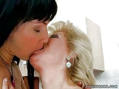 mature, old, compilation, seduced,
