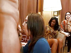 Yobt Movie:Erotic teenaged campus females...