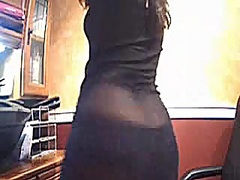 Indian Hotty on Cam video